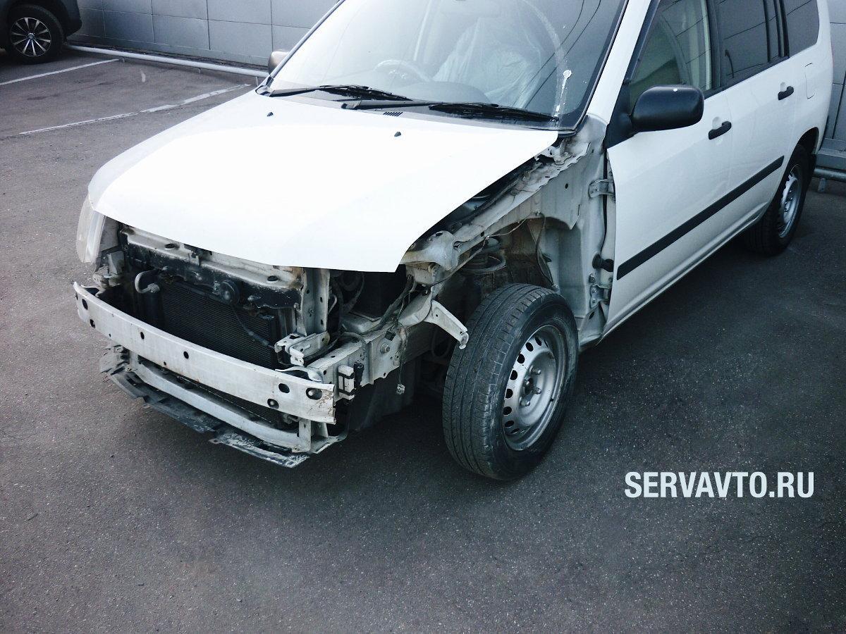 «Сервис-Авто» ремонт фото галерея