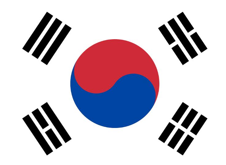 «Сервис-Авто» ремонт автомобилей из Кореи