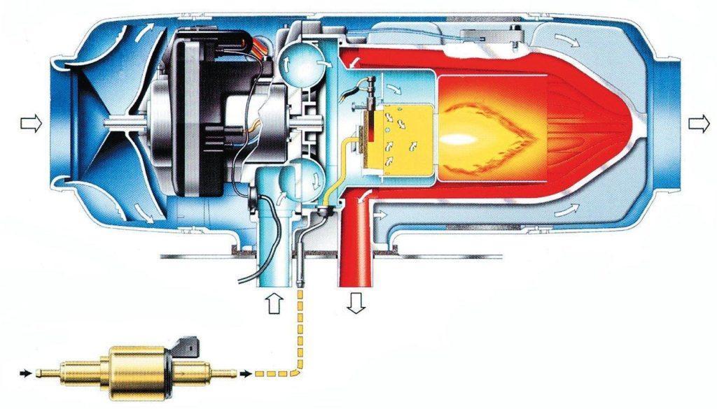 Замена аккумулятора (АКБ) автомобиля