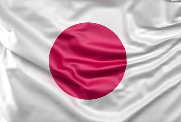 «Сервис-Авто» ремонт японских машин